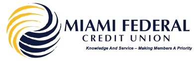 Miami Federal Credit Union, Knowledge and Service - making Members a Priority